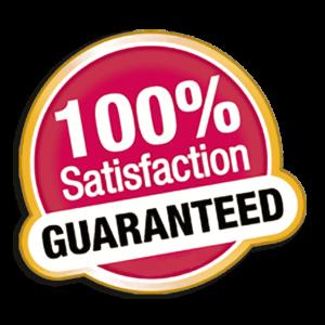 upvc spray painting satisfaction guarantee